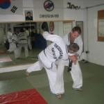 hapkido_2007-herbstlehrgang-kassel_0062