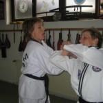 hapkido_2007-herbstlehrgang-kassel_0063