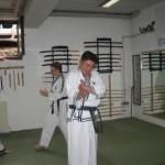 hapkido_2007-herbstlehrgang-kassel_0064