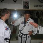 hapkido_2007-herbstlehrgang-kassel_0066