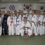 hapkido_2007-herbstlehrgang-kassel_0067