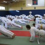 hapkido_2007-lehrgang-frankreich_0005