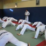 hapkido_2007-lehrgang-frankreich_0006
