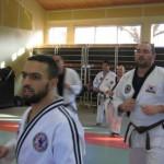 hapkido_2007-lehrgang-frankreich_0009
