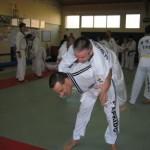 hapkido_2007-lehrgang-frankreich_0015