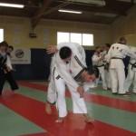 hapkido_2007-lehrgang-frankreich_0017