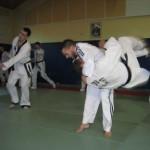 hapkido_2007-lehrgang-frankreich_0018