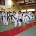hapkido_2007-lehrgang-frankreich_0020