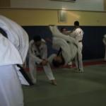 hapkido_2007-lehrgang-frankreich_0021