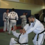 hapkido_2007-lehrgang-frankreich_0023