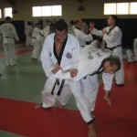hapkido_2007-lehrgang-frankreich_0028