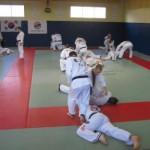 hapkido_2007-lehrgang-frankreich_0031
