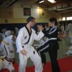 hapkido_2007-lehrgang-frankreich_0037