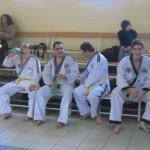 hapkido_2007-lehrgang-frankreich_0038