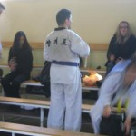 hapkido_2007-lehrgang-frankreich_0039