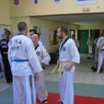 hapkido_2007-lehrgang-frankreich_0040