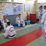 hapkido_2007-lehrgang-frankreich_0041