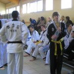 hapkido_2007-lehrgang-frankreich_0043