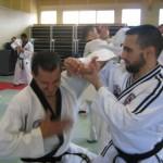 hapkido_2007-lehrgang-frankreich_0045