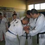 hapkido_2007-lehrgang-frankreich_0048