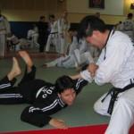 hapkido_2007-lehrgang-frankreich_0051