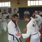 hapkido_2007-lehrgang-frankreich_0057