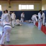 hapkido_2007-lehrgang-frankreich_0062