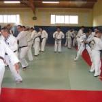 hapkido_2007-lehrgang-frankreich_0063