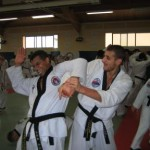 hapkido_2007-lehrgang-frankreich_0064
