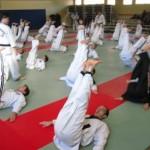 hapkido_2007-lehrgang-frankreich_0076