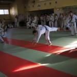 hapkido_2007-lehrgang-frankreich_0079