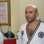 hapkido_2007-lehrgang-frankreich_0081