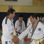 hapkido_2007-lehrgang-frankreich_0089