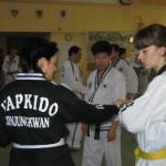 hapkido_2007-lehrgang-frankreich_0093