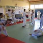 hapkido_2007-lehrgang-frankreich_0097