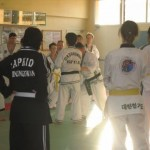 hapkido_2007-lehrgang-frankreich_0099