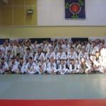 hapkido_2007-lehrgang-frankreich_0101