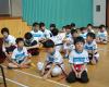 2013 Championship Korea