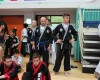 2014 Championship Korea