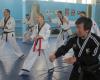 2014 Seminar RUSSIA