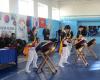 2014 Championship Russia