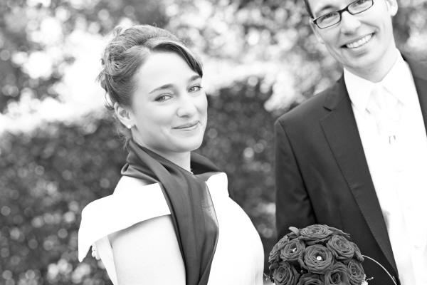 2010 Hochzeit Jutta