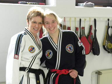 2009 Seminar Germany