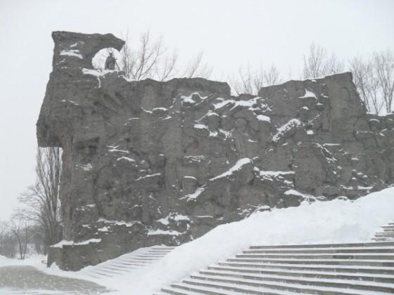 2012 Championship Russia