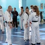 russia-seminar-101