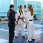 russia-seminar-103