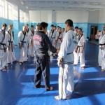 russia-seminar-108