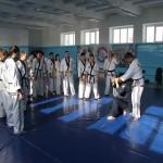 russia-seminar-109