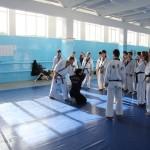 russia-seminar-111