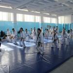 russia-seminar-112